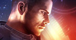 Rikere sideoppdrag i Mass Effect 2