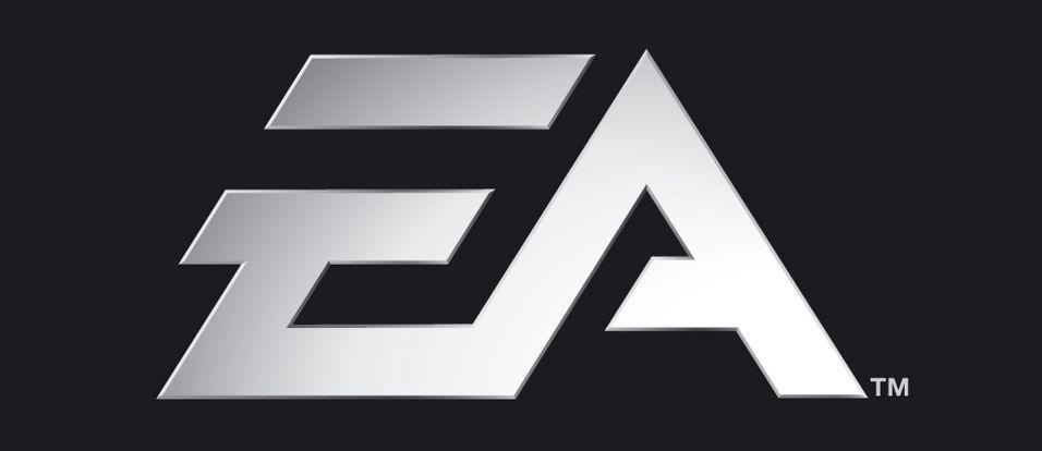 EA byr på Take-Two