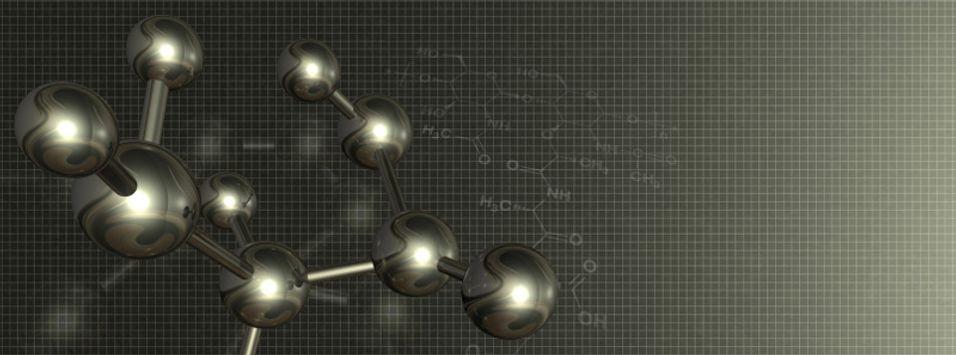 Mobilen som tester molekylene dine