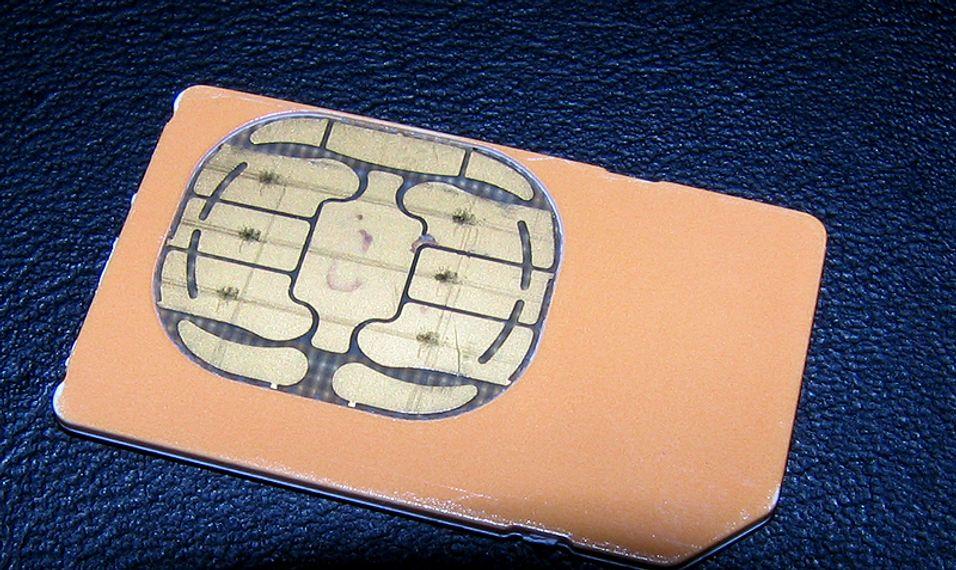 Dette SIM-kortet lar deg ringe gratis (Aprilsnarr!)