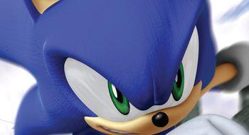 Nytt Sonic-spill på vei