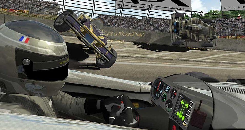 nitro_stunt_racing_topp