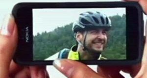 Nokia utfordrer Iphone til duell