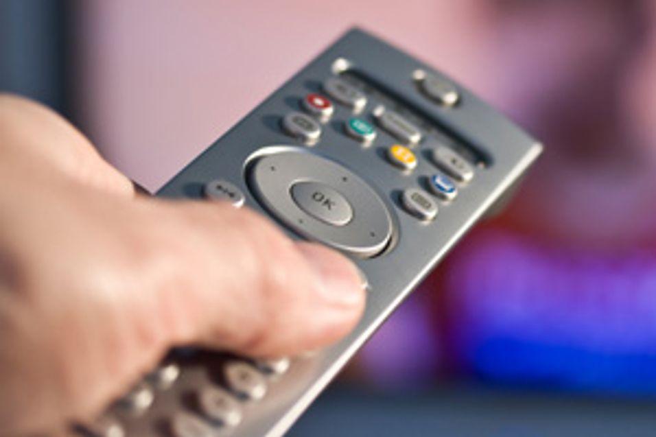 GUIDE: Din nye TV-hverdag
