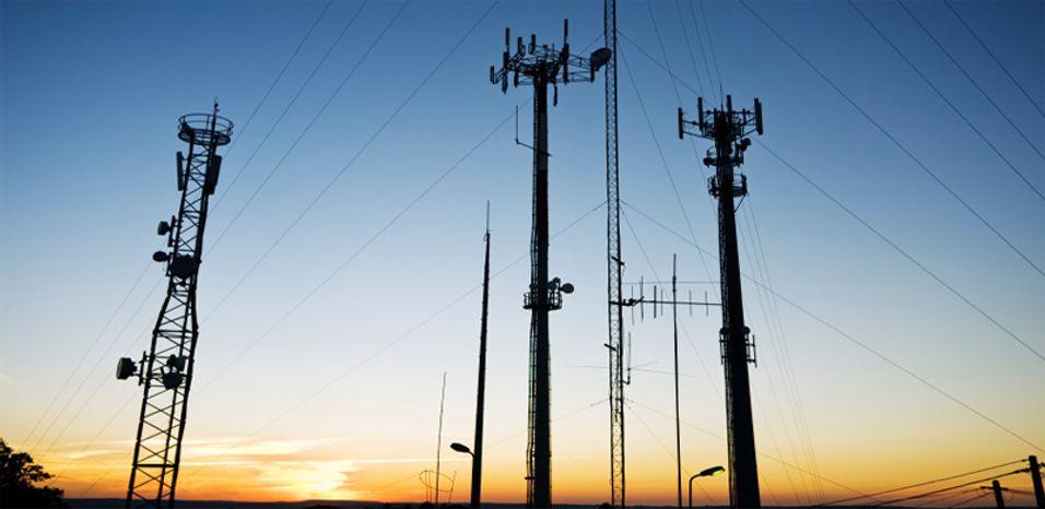 Dersom LTE kommer innen noen år vil det kunne bety mangedobling av netthastigheten.