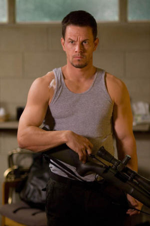 Mark Wahlberg har erstattet Ryan Gosling i den kommende filmen