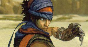Nytt Prince of Persia avduket