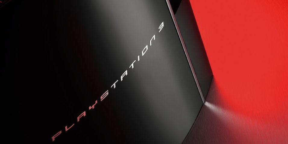 – PS3 passerer 360