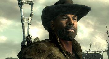 Fallout 3 får europeisk distributør