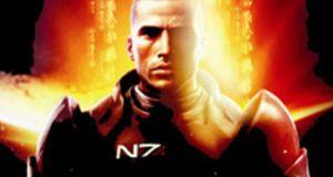 Mass Effect krever nettilgang