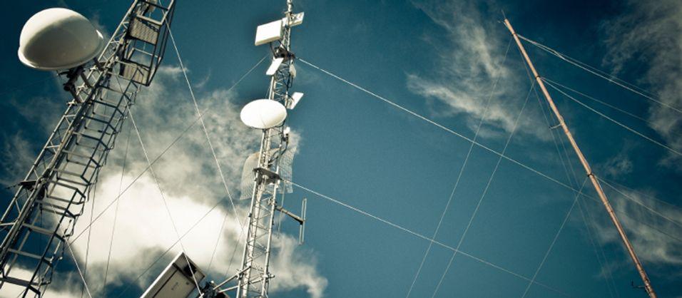 4G er nærmere enn vi tror, hevder ny rapport.