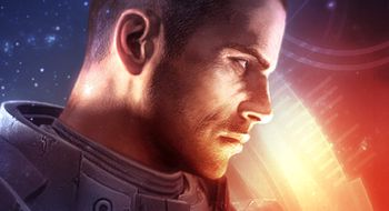 Test: Mass Effect