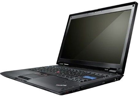 Lenovo ThinkPad SL