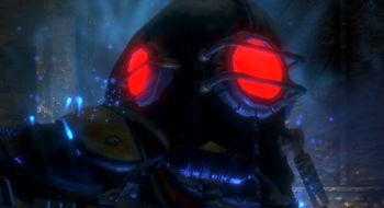 – Bioshock burde vært mislykket