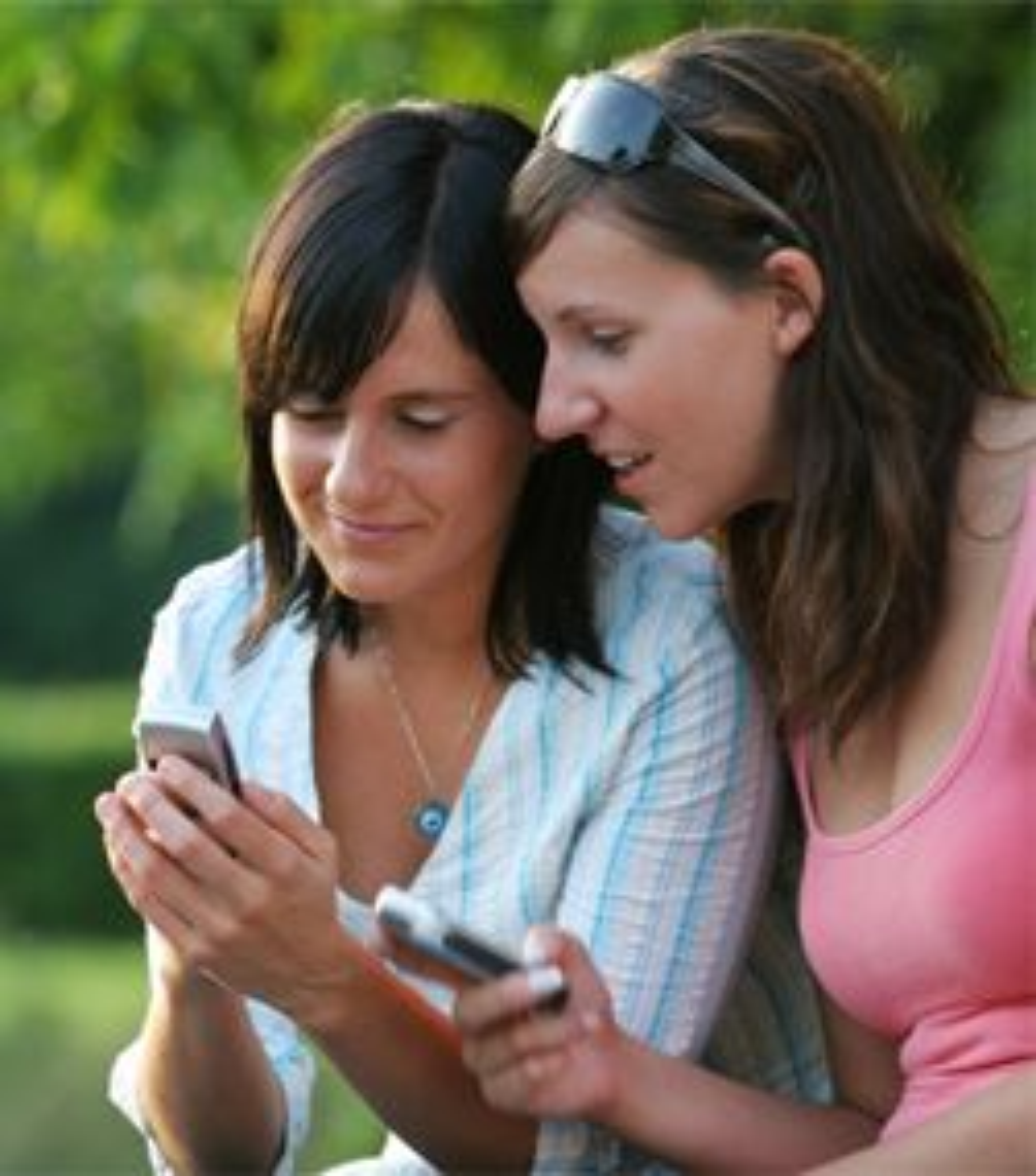 Mobilspill spås sterk vekst. (Foto: Istockphoto / Tomaz Levstek)