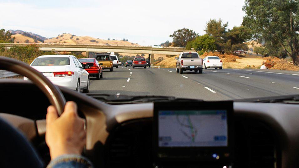 Kø kan bli langt mindre vanlig med den nye teknologien.
