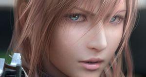 Microsoft med Final Fantasy-krutt