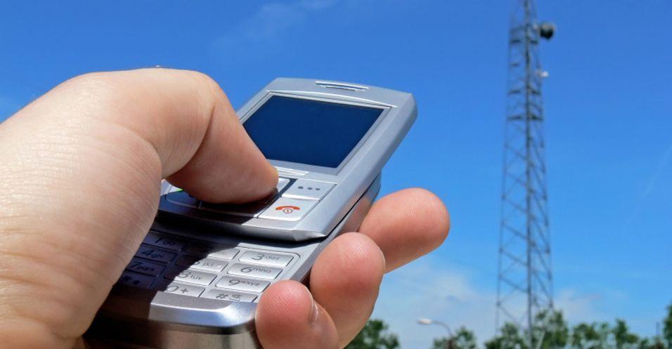 Kjører 3G på 900 MHz