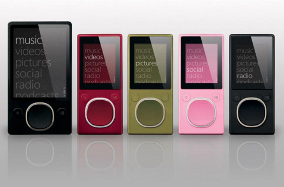Skal Microsoft lage mobiltelefon av denne?