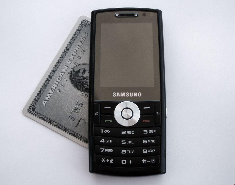 Hvis kredittkortet gløder etter ferien og du trenger en smarttelefon kan I200 være redningen.