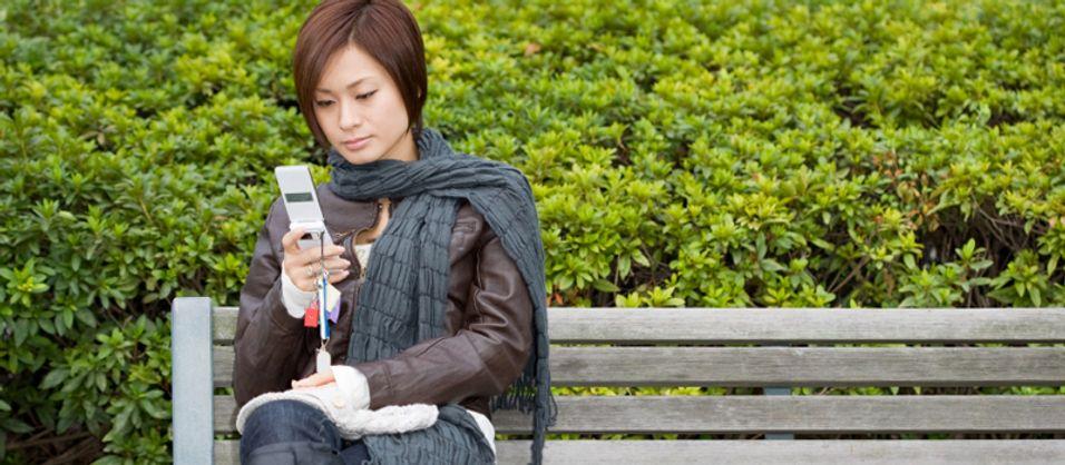Hva som skjer videre i Japan, kan påvirke oss mer enn vi tror.