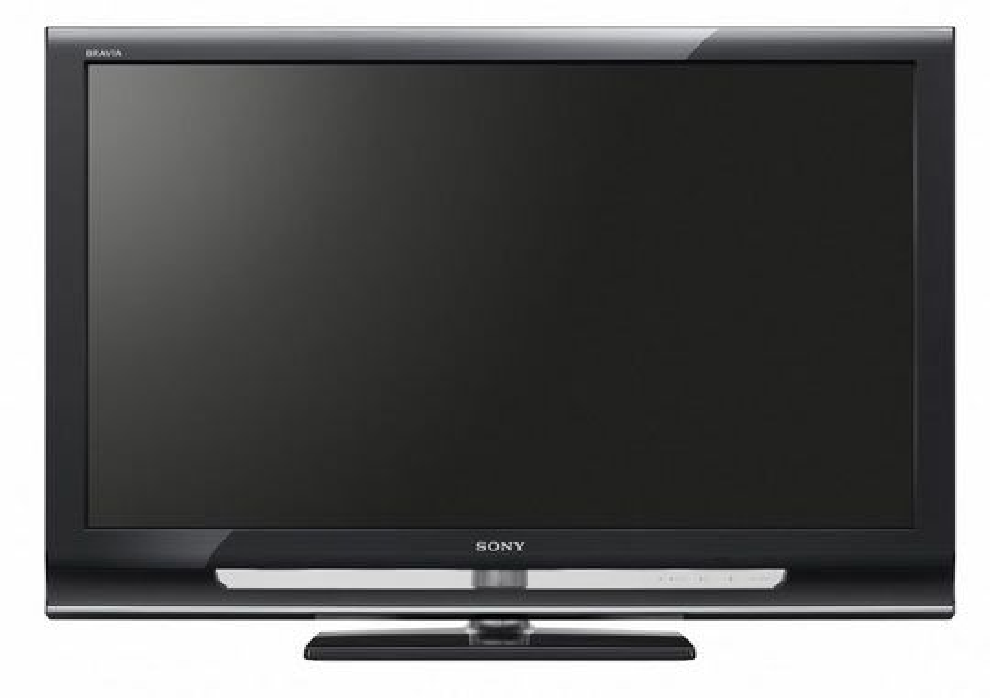 W4500. Foto: Sony