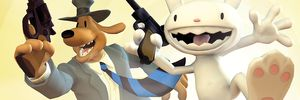 – Sam & Max er smartere enn South Park