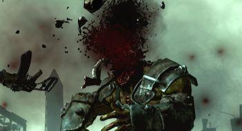 Fallout 3 får slippdato