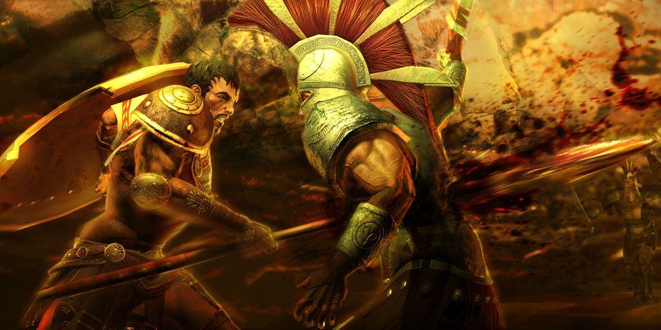 SNIKTITT: Rise of the Argonauts