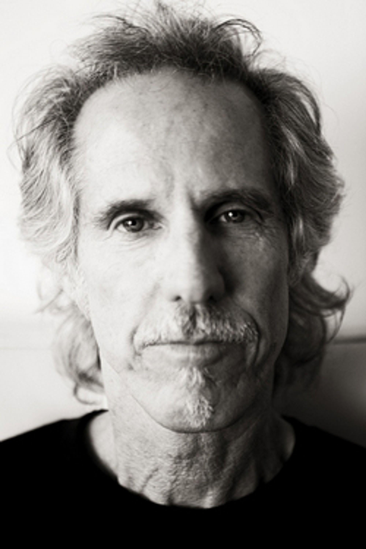 Doors-trommisen John Densmore er ikke fornøyd med hvordan resten av bandet hedrer Jim Morrisons minne.