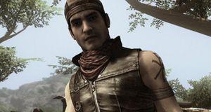 Se Far Cry 2 på konsoll