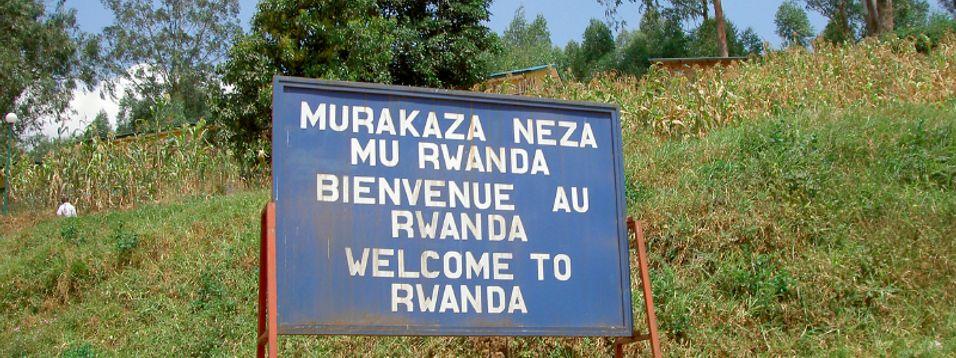 Nå setter Afrikas første mobilprodusent i gang produksjonen.