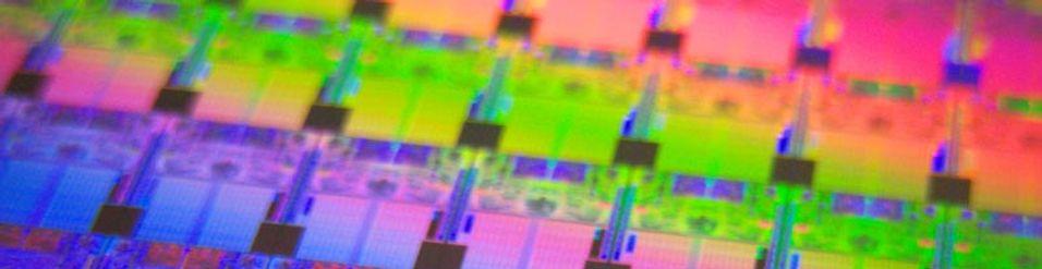 Intel styrker Larrabee-staben