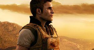 Far Cry 2-dato klar