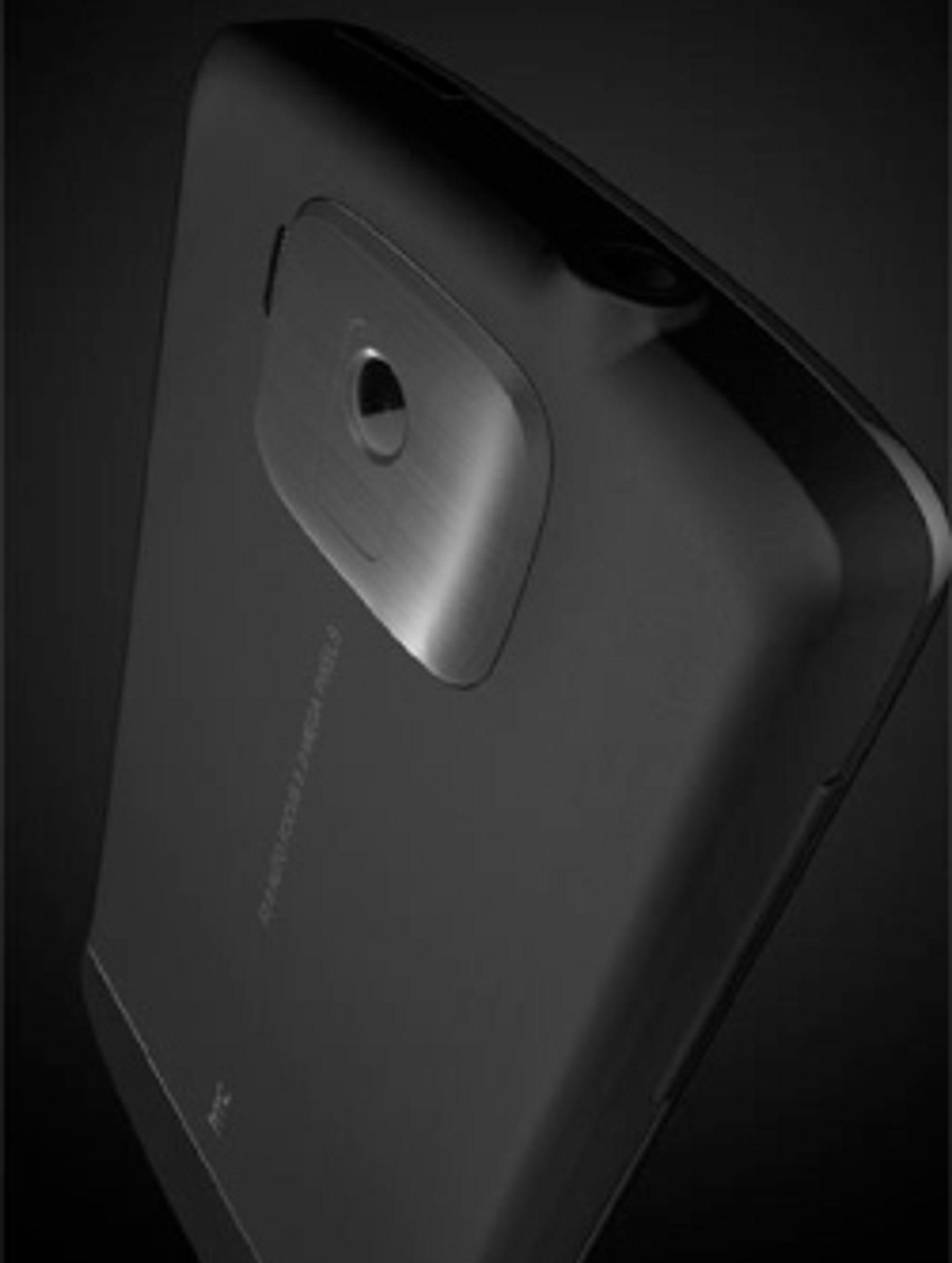 Kameraet tar bilder i fem megapikslers oppløsning.