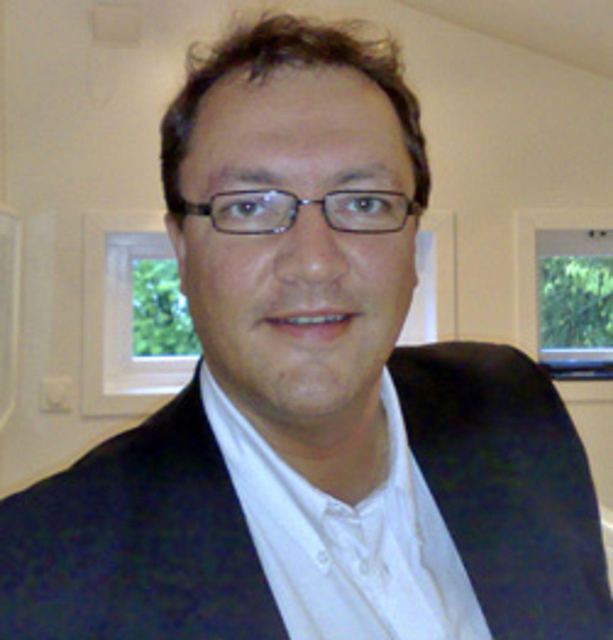 MTUs Jo Lerheim mener Norsk Miljøvernforbund er erstatningsansvarlig.