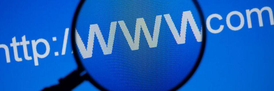 Google utvikler RSS for søk