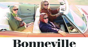 Test: Bonneville