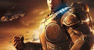 Anmeldelse: Gears of War 2