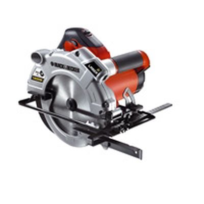 Black & Decker Sirkelsag KS1400L