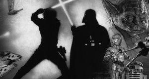 Klassikeren: The Return of the Jedi