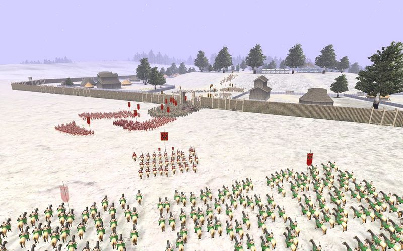 Click to enlarge image rome-total-war-6.jpg. br /a class=sigProDownlo