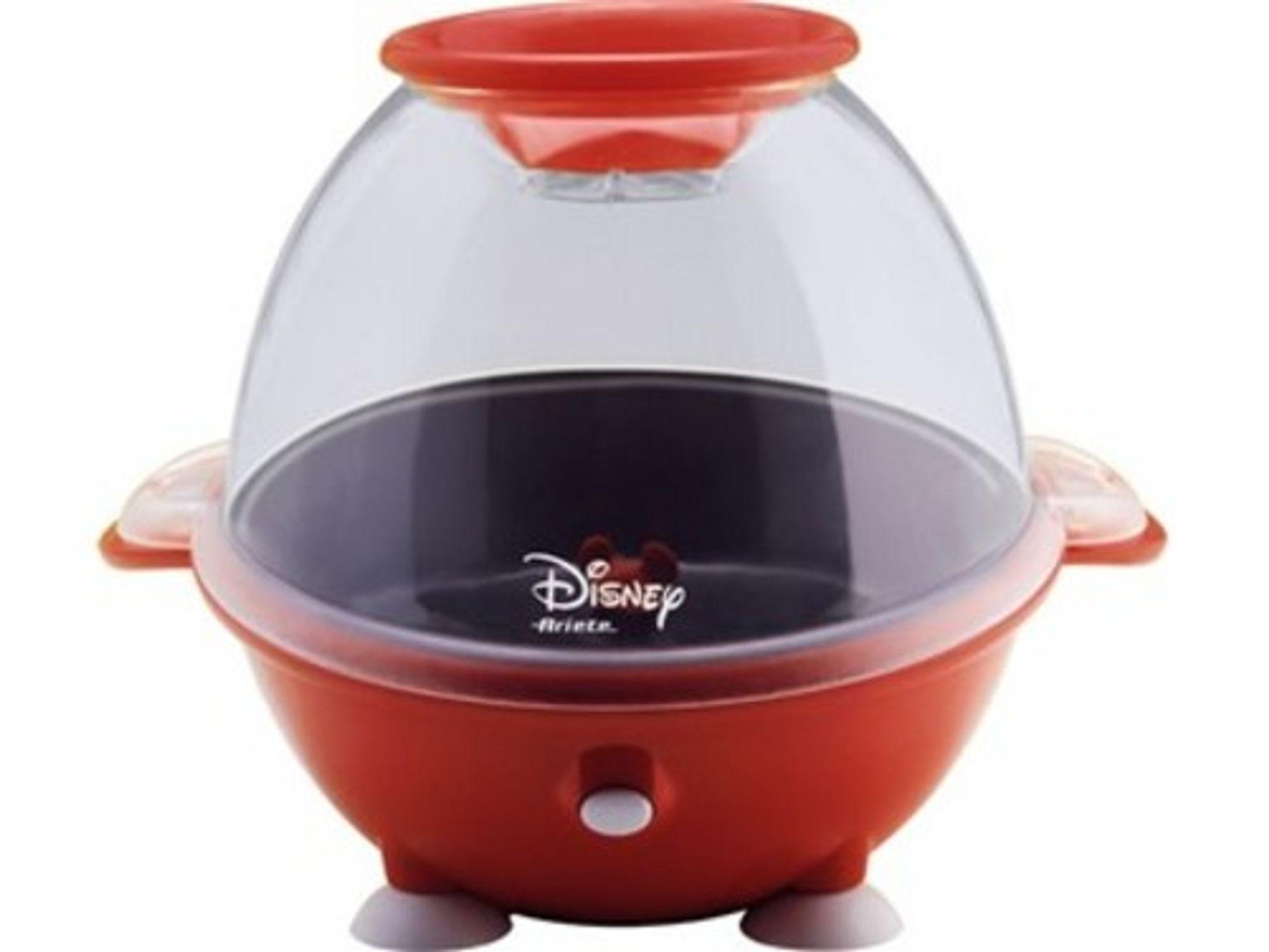 Disney popcornmaskin