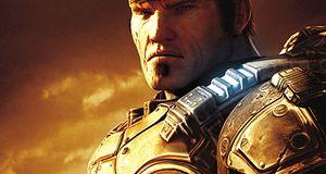 Vinn Gears of War 2