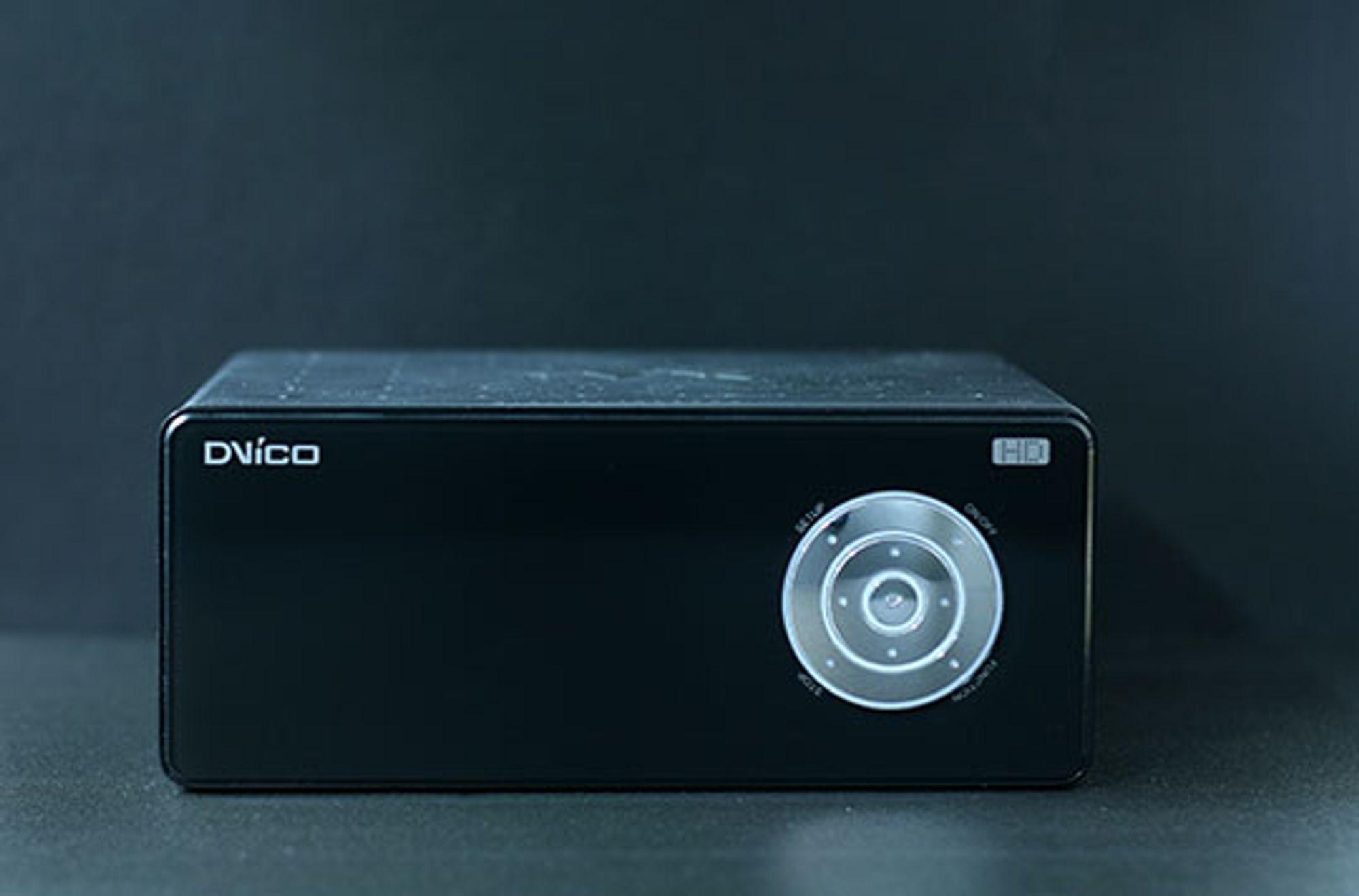 Den nye Tvix R-3300, linjelekker!