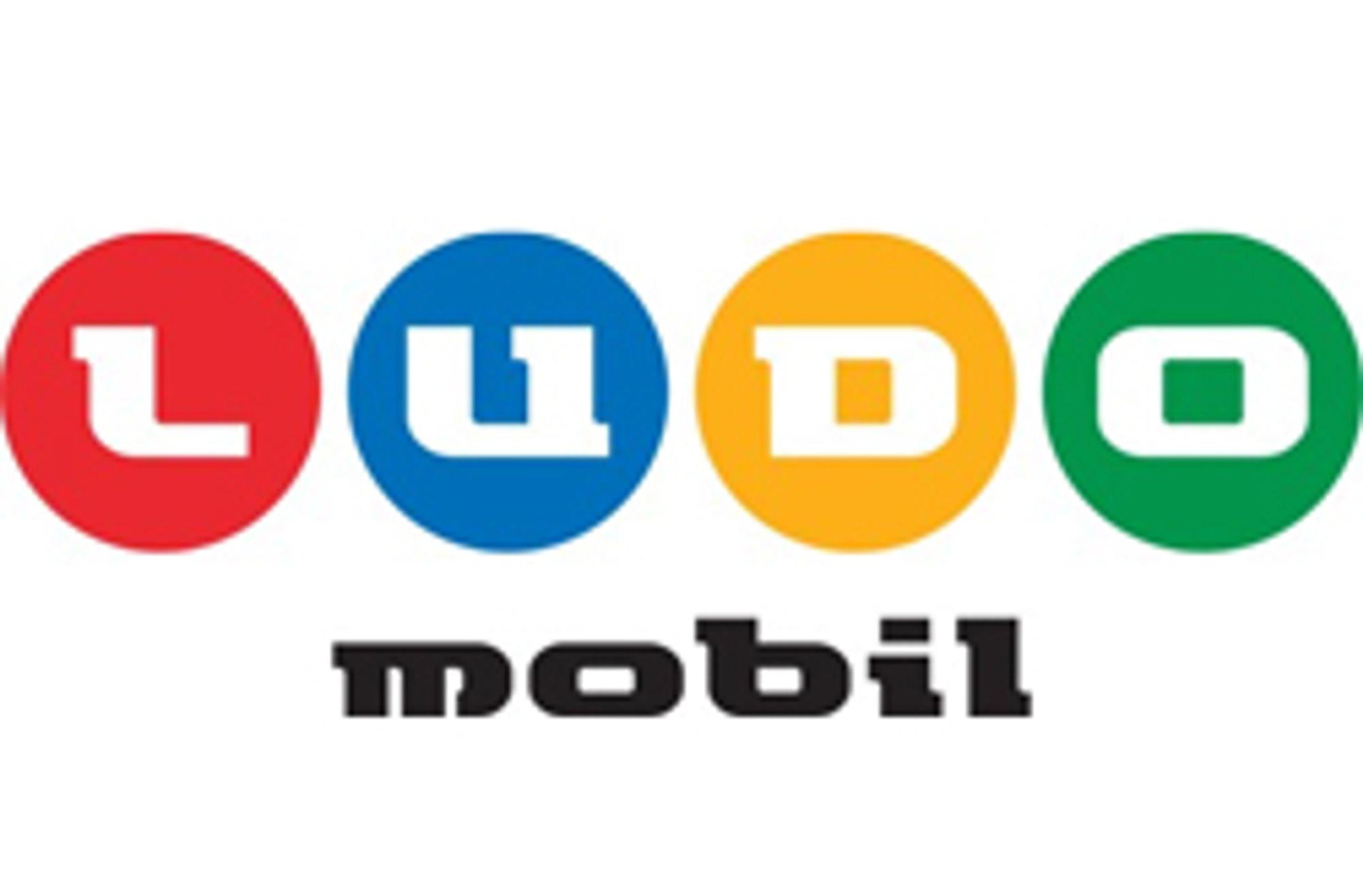 Det er antakelig ikke en spøk – Idar Vollviks nye mobilselkskap skal hete Ludo.
