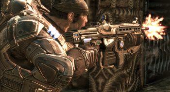 Disse vant Gears of War 2