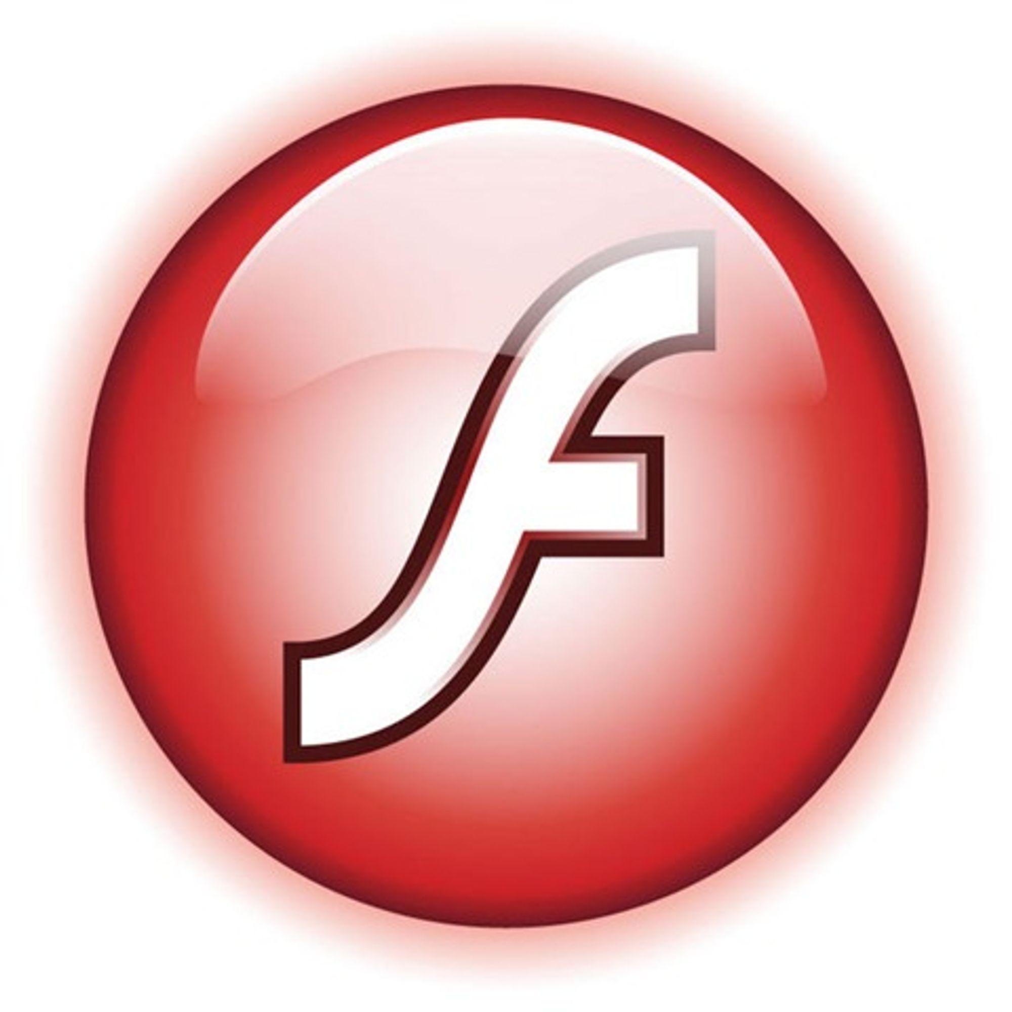 Endelig finnes Flash for 64-bits Linux-distribusjoner