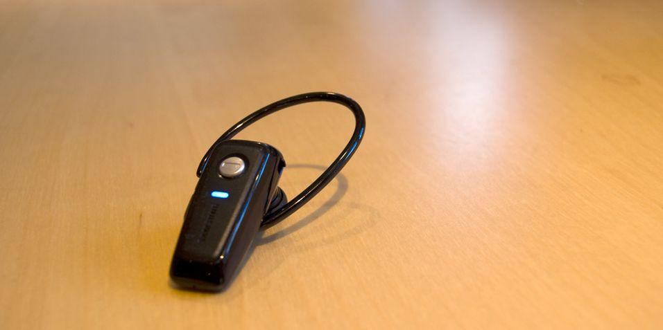 TEST: Samsung Wep250