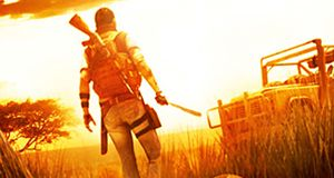 Nyheter for Far Cry 2